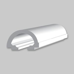 Cornici per LED